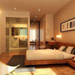 Bán căn hộ cao cấp A. View, KDC 13C Greenlife, sổ hồng cá nhân, 3PN, giá 1 ty 2 view đẹp, giá rẻ