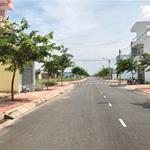 Thanh lí nhanh lô đất đường nguyễn văn tạo, huyện nhà bè