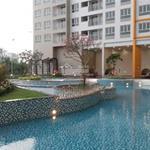 Bán căn hộ The Krista, Bình Trưng Đông, Quận 2, giá chỉ 4,1 tỷ/căn, CK 1,5%