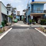 Cơ hội tuyệt vời để sở hữu mảnh đất trung tâm Q. Tân Bình, gần sân bay Tân Sơn Nhất