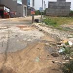 Bán gấp lô đất đường 836 Nguyễn Duy Trinh- đối diện UB P. Phú Hữu, giá chỉ 13tr/m2.