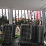 Hưng thịnh ra mắt căn hộ giá tốt nhất chỉ 700 triệu /căn 2 phòng ngủ TTQ 9 ck 4-18%
