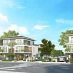 Bán nhiều căn biệt thự shophouse Lavila GĐ2 mặt tiền Nguyễn Hữu Thọ giá chỉ 5.75 tỷ/căn