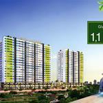 Bán giá tốt căn Lavita Garden 65m2 giá chính chủ 1,4 tỷ. LH 0906856815