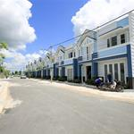 Bán đât KDC Vườn Lài Giá 690tr(100%) Sổ hồng xây dựng ngay