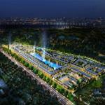 Dọn nhà về lakeview ở ngay, nhà phố 6x16m giá 6.750 tỷ, 5x20m bán bằng giá gốc