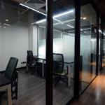 Cơ hội đầu tư sinh lời từ Officetel ngay mặt tiền Tạ Quan Bữu Q8