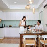 Căn hộ hot nhất Q. Bình Tân 790tr/2PN trả trước 10% còn lại trả chậm đến năm 2019