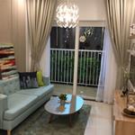 Hưng thịnh nhận giữ chỗ căn hộ TT quận 9 giá 13,5 - 16,5 tr/m2 ck 4-18%