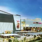 Imperial Place CH chỉ từ 800 triệu 2PN, mặt tiền đường Kinh Dương Vương, giá 17tr/m2