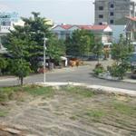 Bán gấp lô đất 630m2(21x30m) giá 145 triệu ở khu dân cư đô thị Bình Dương