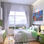 Căn hộ giá rẻ Quận Bình Tân - MT Kinh Dương Vương