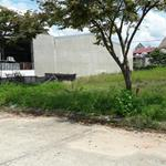Chính chủ cần bán lô đất 300m2 tốt để ở hoặc đề đầu tư kinh doanh ở Mỹ Phước 3, Bình Dương