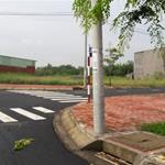Chính Chủ Bán Đất MT Đường Nguyễn Hữu Thọ.Nhà Bè,giá 700tr/100m2.SHR