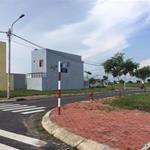 Bán đất KCN Hiệp Phước, Nhà Bè, SHR, DT 100m2, giá 720 triệu