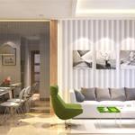 Sở hữu căn hộ Imperial Place ngay MT Kinh Dương Vương chỉ với 80 triệu ký HĐMB