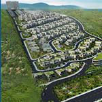 Đăng ký tham quan miễn phí đất nền biệt thự biển Sentosa-Mũi Né, giá từ 1,2 tỷ/285m2