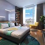 Chỉ 750tr  sở hữu căn hộ cao cấp ngay Phú Mỹ Hưng. Thanh toán 30% nhận nhà