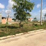 Du học Nhật, bán lại miếng đất 100m2 ba mẹ cho ngay Trung tâm TX.BD