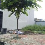Cần thanh lí gấp đất Nhà Bè gần cảng Hiệp Phước DT 5x20m mặt tiền đường ô tô