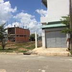 Sang gấp đất gần bệnh viện đa khoa Sài Gòn, giá 600tr/nền, sổ hồng riêng,đường nhựa 16m.