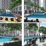 Bán căn hộ Hausneo Q9 , CĐT từ Châu Âu 1,4 tỷ/căn 2PN. HỖ TRỢ vay 70%