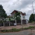 Thành phố vệ tinh nằm ngay trung tâm Nhơn Trạch. Giá chỉ 2,3 triệu/m2