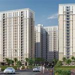 Chỉ 250 triệu sở hữu ngay căn hộ MT Kinh Dương Vương cạnh Aeon Mall Bình Tân