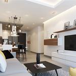 Sở hữu ngay căn hộ mặt tiền Kinh Dương Vương với giá rẻ nhất khu vực chỉ từ 790 triệu
