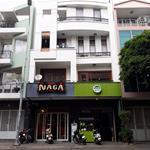 Cho thuê nhà phốQuận Phú NhuậnTP.HCM, mặt tiền đường, Hoa Phượng, Sổ hồng