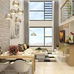 Bán gấp nhà DT: 5 x 24m 4 lầu + ST  Nguyễn Trãi, P3, Q5  giá tốt - một căn duy nhất -AT