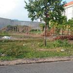 Bán lô đất 100m2(5x20m) cạnh chợ tiện kinh doanh, buôn bán