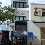 Dự án Khu Dân Cư Bệnh Viện Chợ Rẫy 2.SHR. Giá Cả Hợp Lý