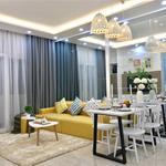Đặt mua căn hộ the gold view trong tháng 9 nay, tặng vàng sjc 9999, chỉ 3 tỷ - 80m2, 2pn- 2wc