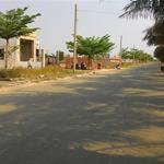 Thanh lý 50 nền đất khu dân cư mới đại lộ Trần Văn Giàu - đường Tỉnh Lộ 10.