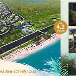 Hưng Thịnh Nhận giữ chỗ đất nền villa Mũi Né phan thiết chỉ 50 triêu/ nền  CK 3-15%