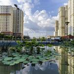 Căn hộ Phú Mỹ Hưng 3 mặt view sông, chỉ 2ty/2pn/85m2. Tặng nội thất 100tr, ck 12,5%.