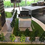 View hướng ra ngay sông SG - Tầm nhìn đẹp - Căn hộ Waterina Suites đẳng cấp LH 0943800955