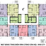 Cần bán 2 suất ngoại giao chung cư A10 KĐT Nam Trung Yên, giá cực tốt.lh:0916432584