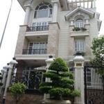 Bán gấp đất xây biệt thự Cư Xá Chu Văn An, Bình Thạnh. 10x20m Giá 12,9 Tỷ TL