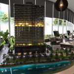 Căn hộ Waterina Suites-Căn hộ thiết kế sang trọng nổi bật- Chuẩn 5 sao. Tìm hiểu ngay 0943800955