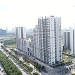 Không còn nỗi lo mua nhà trên giấy, Newcity nhận nhà ở ngay, giao nội thất cao cấp