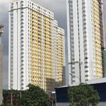 Bán căn hộ ở liền B1 17-06 thuộc dự án City GATE 1 Ở MT đường Võ Văn kiệt, Q.8