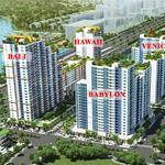 Đến căn hộ Newcity, Quý khách sẽ nhận nhà thật, có nội thất thật, hỗ trợ vay 0% thật, CK 5% thật