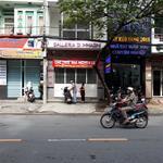 Cho thuê nhà phốQuận Tân BìnhTP.HCM, mặt tiền đường, Trương Công Định, Sổ hồng