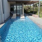 Condotel Villas  Bãi Dài cam ranh chỉ 9 tỷ /VILLAS 240m2 full nội thất