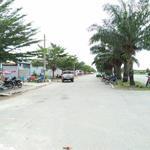 Bán gấp lô đất KDC Tên Lửa II mặt tiền hồ sinh thái 15ha