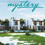 Biệt thự bãi dài  biển cam ranh  cơ hội đầu tư sinh lời chỉ 9 tỷ /villas 240m2 PKD