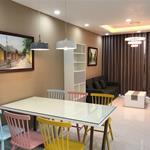 Cho thuê căn hộ tại CC-Vista Verde Q2 72m2 2PN 14,9 triệu/thang