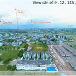 Chung cư quận 9 - thị trường bất động sản thế hệ mới căn hộ giá rẻ tầm trung